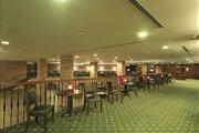 Hotel**** Primus 06