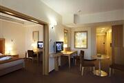 Hotel**** Primus 07