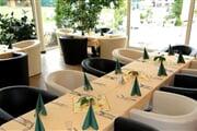 hotel**** Erlenhof 06