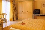 hotel**** Erlenhof 09