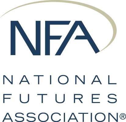 Member of the NFA