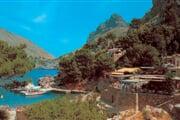 Mallorca zájezdy