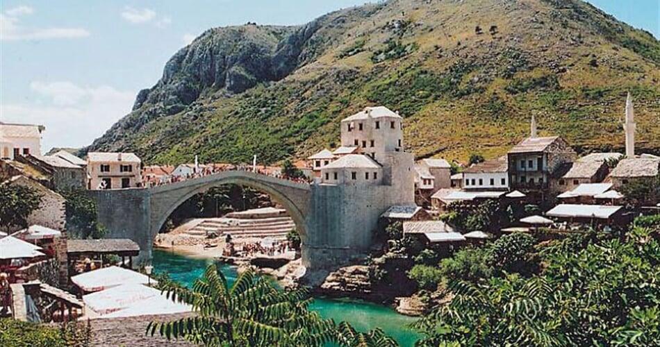 Mostar 4 2004