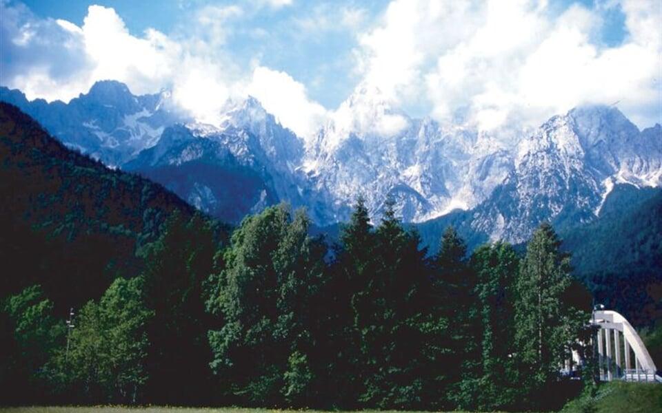 Slovinsko 2