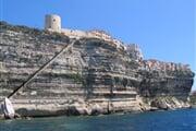 Korsika zájezdy