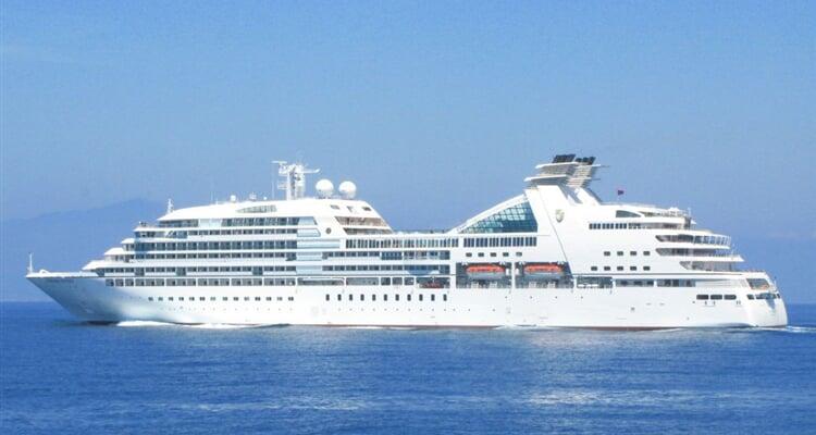 02 Seabourn Odyssey