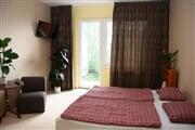 Olive FAMILY Hotel_Rodinna bunka_ manzelska izba 1