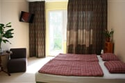 Olive FAMILY Hotel_Rodinna bunka_ manzelska izba 2