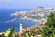 Madeira (10)