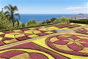 Madeira (7)