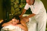 massage uj