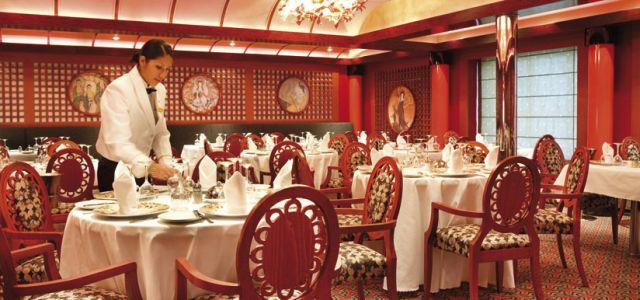 costa - cruise - lines costa - luminosa foodanddining 01