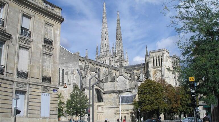 Bordeaux-08
