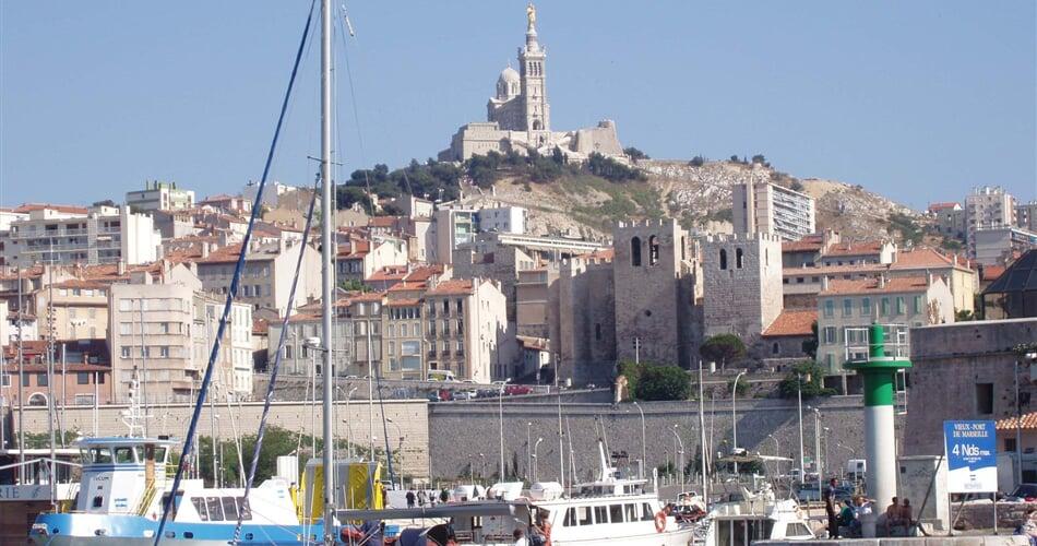 Marseille-02