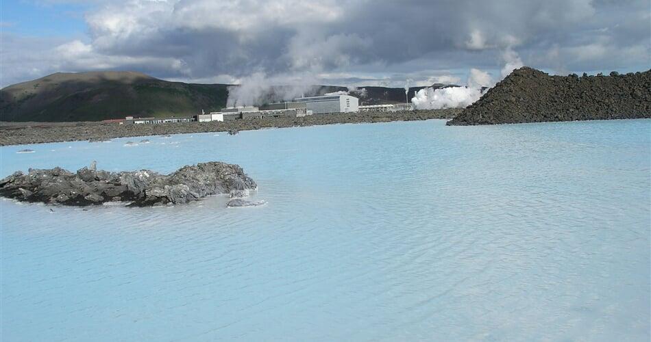 Modrá laguna-05