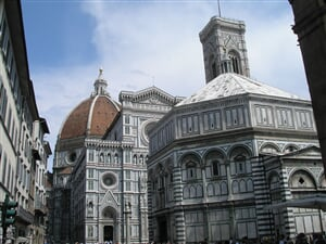 Florencie-08