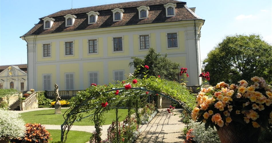 Ludwigsburg-14