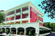 179 Casa Merano