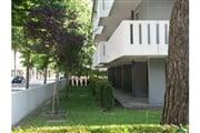 residence 5ab3869f3f16d41e302d1ec08f9b5fbd