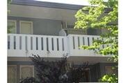 residence 919f8d37b517f3c829841b665dd28da0