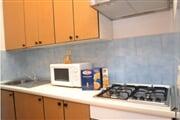 residence 65bbde348a6050adb34acf3f8e1bbb99