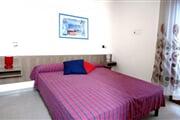 residence 6524d074e83bdec848c1f9e0013ed94d