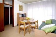 residence 8401e545527386d4e30f16cb5d6f117f