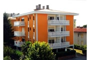 residence b1e903f61db87564949e2941ddd8c956