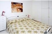 residence 13fe18eaf5587b159fafca13faf809d2