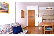 residence 131920539d75f10457571c9477e3e8c4