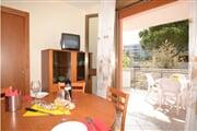 residence acbf87