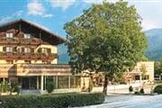 Erlenhof hotel**** 01