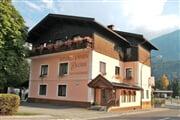 Erlenhof hotel**** 02 Stammhaus