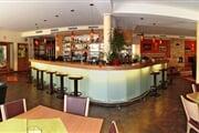 Erlenhof hotel**** 03 recepce