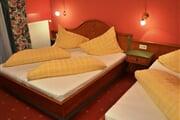 Erlenhof hotel**** 07 pokoj