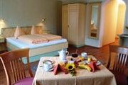 Erlenhof hotel**** 06 pokoj