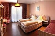 Erlenhof hotel**** 08 Stammhaus pokoj