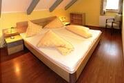 Erlenhof hotel****10 apartmán