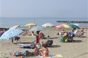 PSM pláž 2