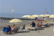 PSM pláž 3