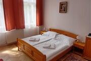 DBL pokoj 2+1