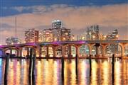 Miami (11)