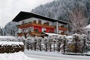 Laerchenhof hotel/pension*** - Döbriach 14