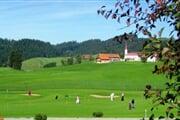 Johanneshof golfhotel**** 04