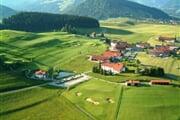 Johanneshof golfhotel**** 01