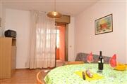 DSC_0031 c6 soggiorno
