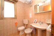 DSC_0005 b2 bagno