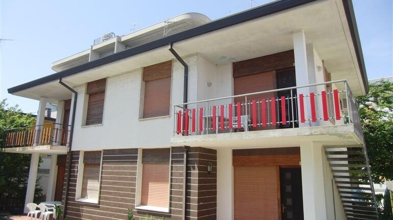 Vila Park 1