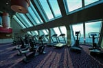 12 Costa neoRomantica-Fitness centrum