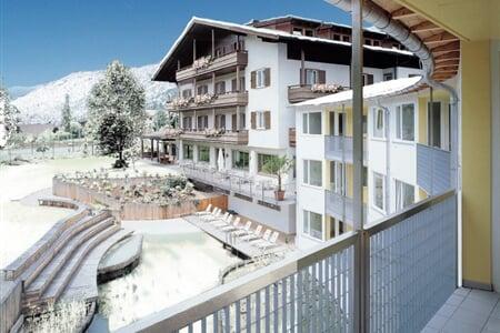 Pustertalerhof, Chienes (8)